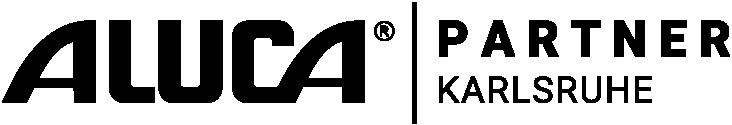 Aluca-Karlsruhe-AG-Fahrzeugeinrichtungen-Walzbachtal