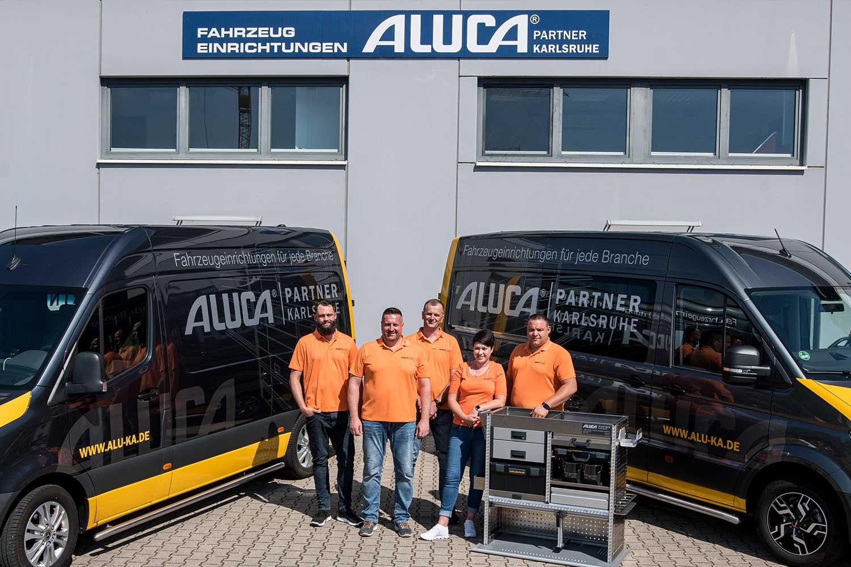 Fahrzeugeinrichtungen-Karlsruhe-Walzbachtal-Aluca-Partner