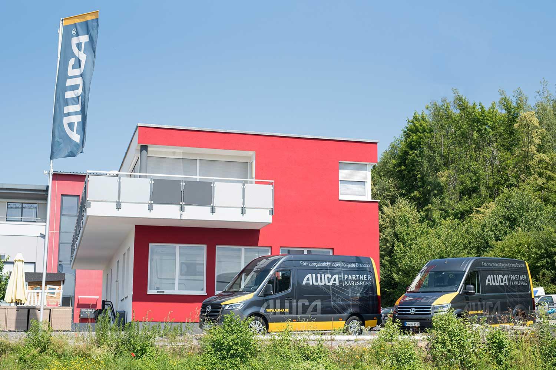 Fahrzeugeinrichtungen-Karlsruhe-Walzbachtal