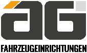 AG Fahrzeugeinrichtungen