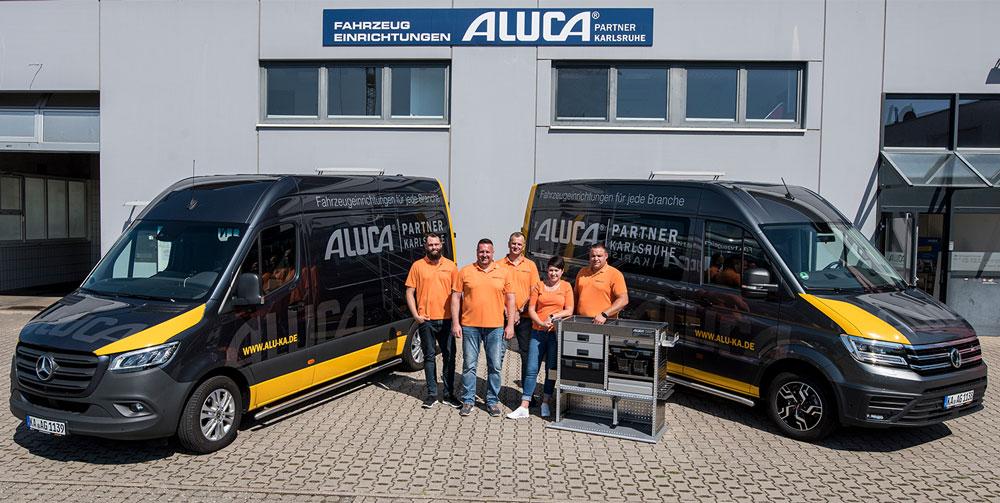 AG-Fahrzeugeinrichtungen-Walzbachtal-Team-Bild